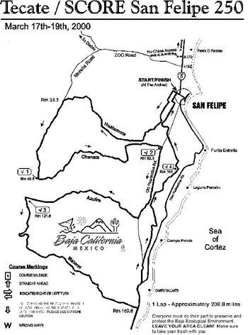 2000-SCORE-San-Felipe-250-Map.jpeg