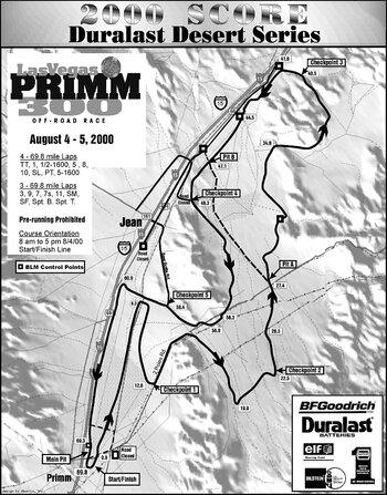 2000-SCORE-Primm-300-Map.jpeg
