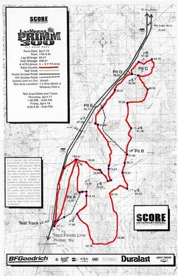 1997-SCORE-PRIMM-300-Map.jpeg