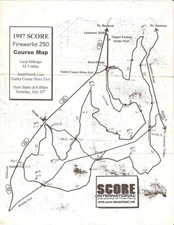 1997-SCORE-Fireworks-250-Map.jpg