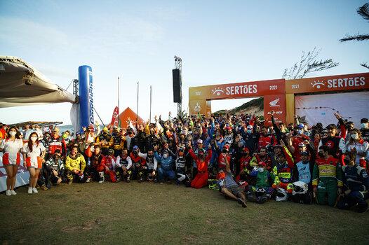 2021_CaseyCurrie_Sertoes-Rally_Brazil_PolarisRZR_Prologue_008.jpg