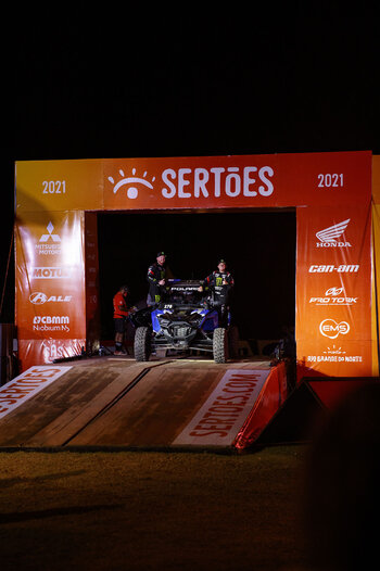 2021_CaseyCurrie_Sertoes-Rally_Brazil_PolarisRZR_Prologue_012.jpg