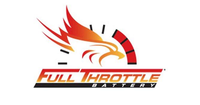 Full-Throttle-Battery-Logo.jpg