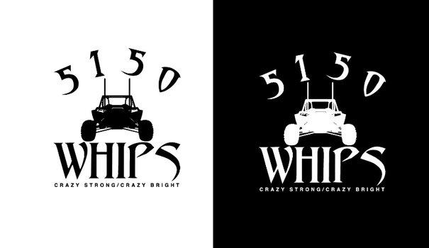 5150WHIPS_Logo_Final.jpg