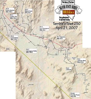 2007-BITD-Terribles-Town-250-Map.jpg