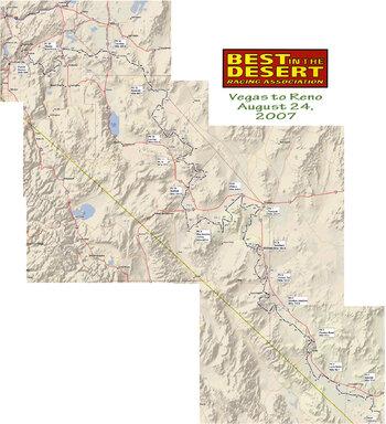 2007-BITD-Vegas-To-Reno-Map.jpg