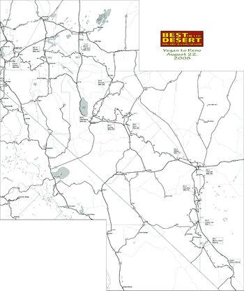 2008-BITD-Vegas-To-Reno-Map.jpg