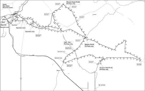 2009-BITD-Parker-425-Map.jpg