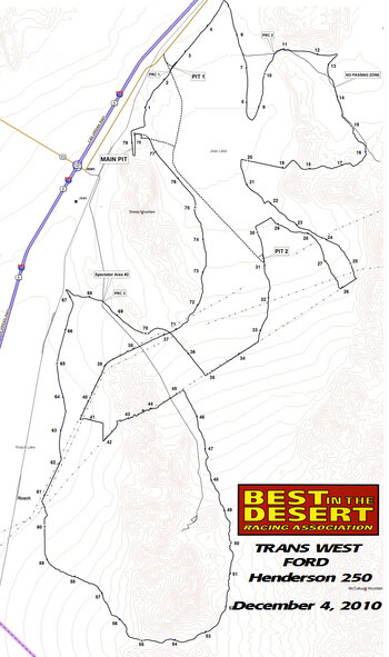 2010-BITD-Henderson-250-Map.jpg