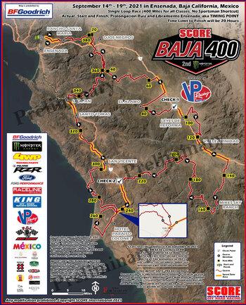 2021-SCORE-Baja_400_map_v3.jpg