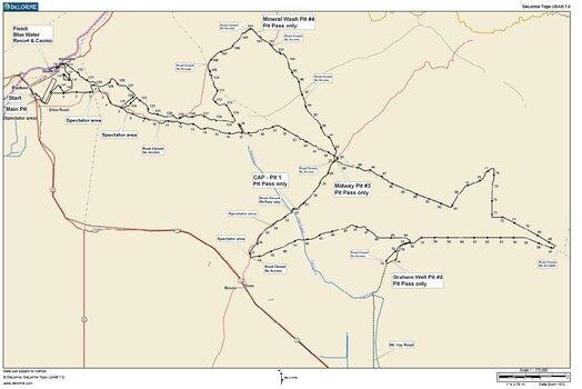 2011-BITD-Parker-425-Map.jpg