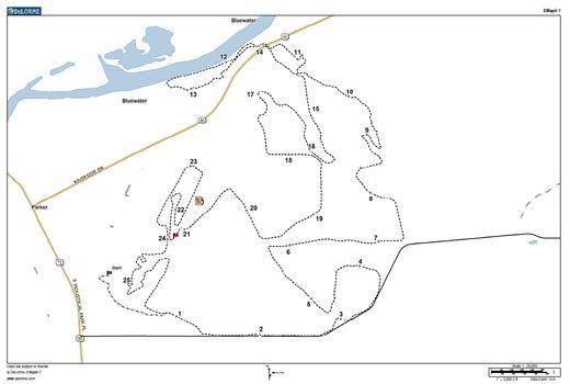 2011-BITD-BlueWater-Desert-Challenge-Map.jpg