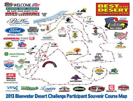 2013-BITD-Bluewater-Desert-Challenge-Map.jpg