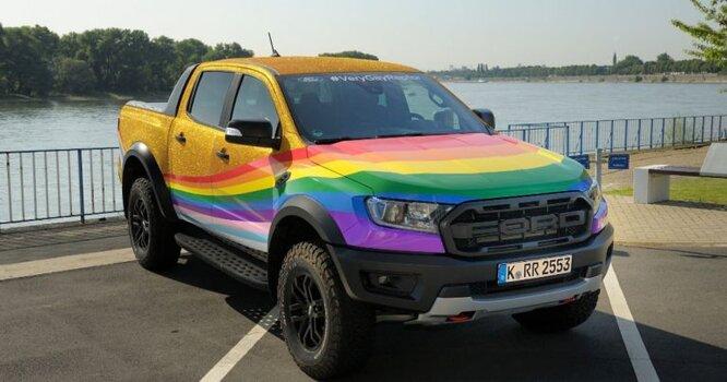 ford-truck-768x404.jpg