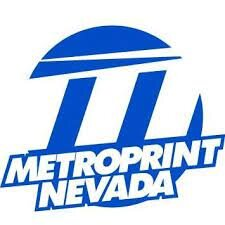 logo mpn.jpg