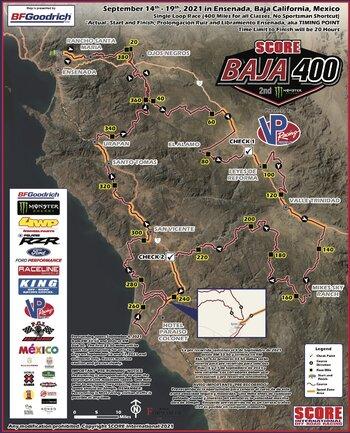2021-SCORE-Baja-400-race-map_Print_v3-Final.jpg