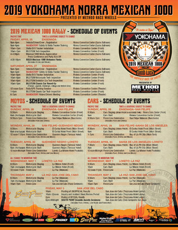 2019-NORRA-Mexican-1000-Schedule-of-Events1.jpg