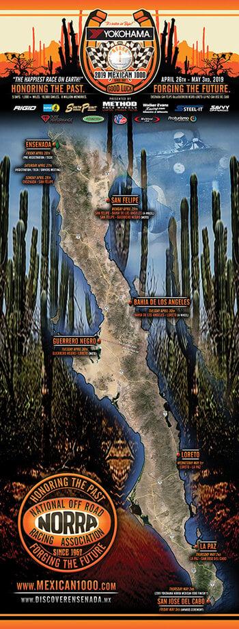 2019-NORRA-Mexican-1000-Schedule-of-Events3.jpg