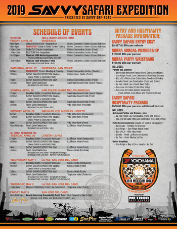 2019-NORRA-Mexican-1000-Schedule-of-Events2.jpg