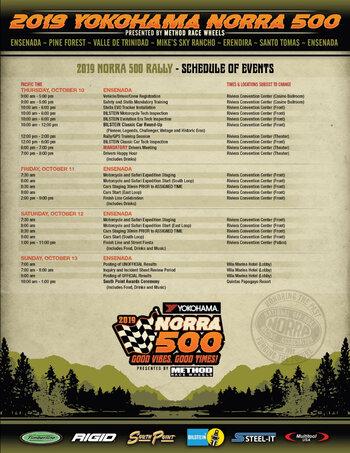 2019-NORRA-500-Schedule-of-Events.jpg