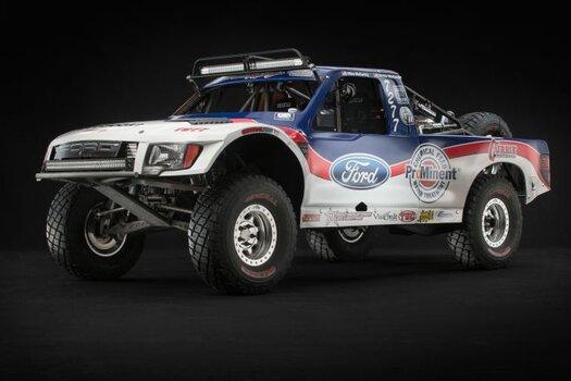 ford-raptor-7200-general-tires-rigid-led-front-three-quarter-view.jpg