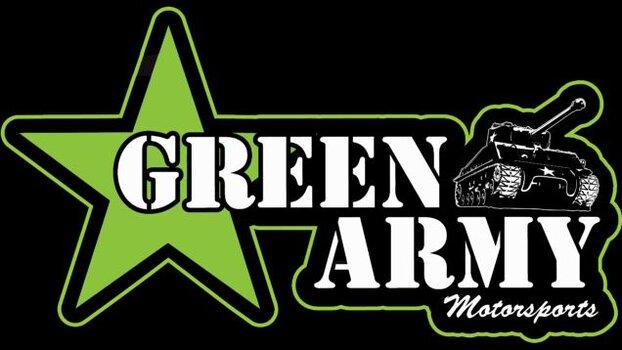 LOGO NEW GREEN ARMY.JPG