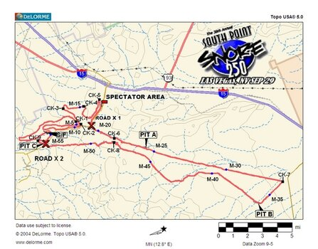 2007-SNORE-South-Point-250-Map.jpg