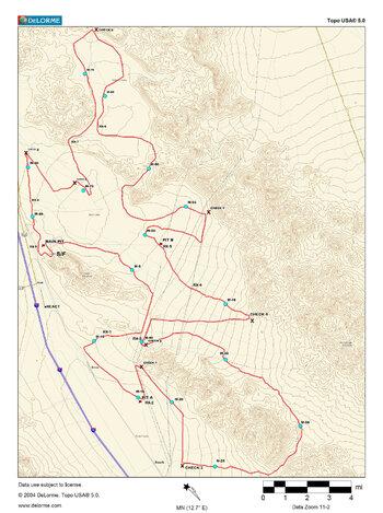 2007-SNORE-Dune-Buggy-400-Map.jpg