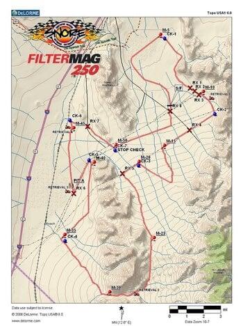 2007-SNORE-Filter-Mag-250-Map.jpg
