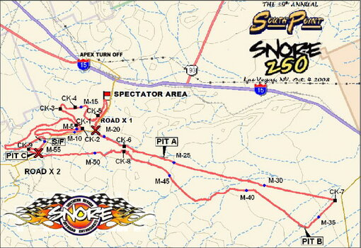 2008-SNORE-South-Point-250-Map.jpg