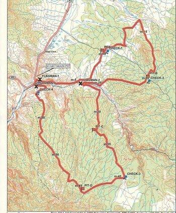 2009-SNORE-Caliente-250-Map.jpg