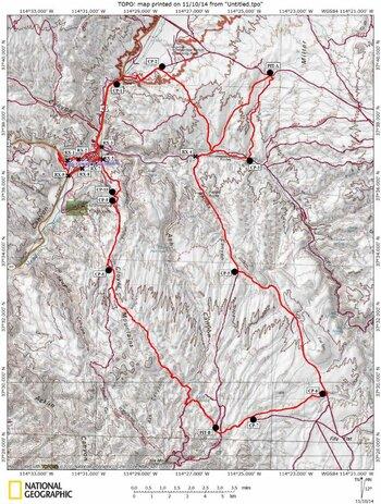 2015-SNORE-Caliente-250-Map.jpg