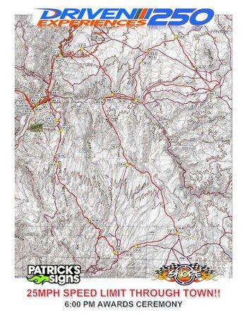 2016-SNORE-Caliente-250-Map.jpg
