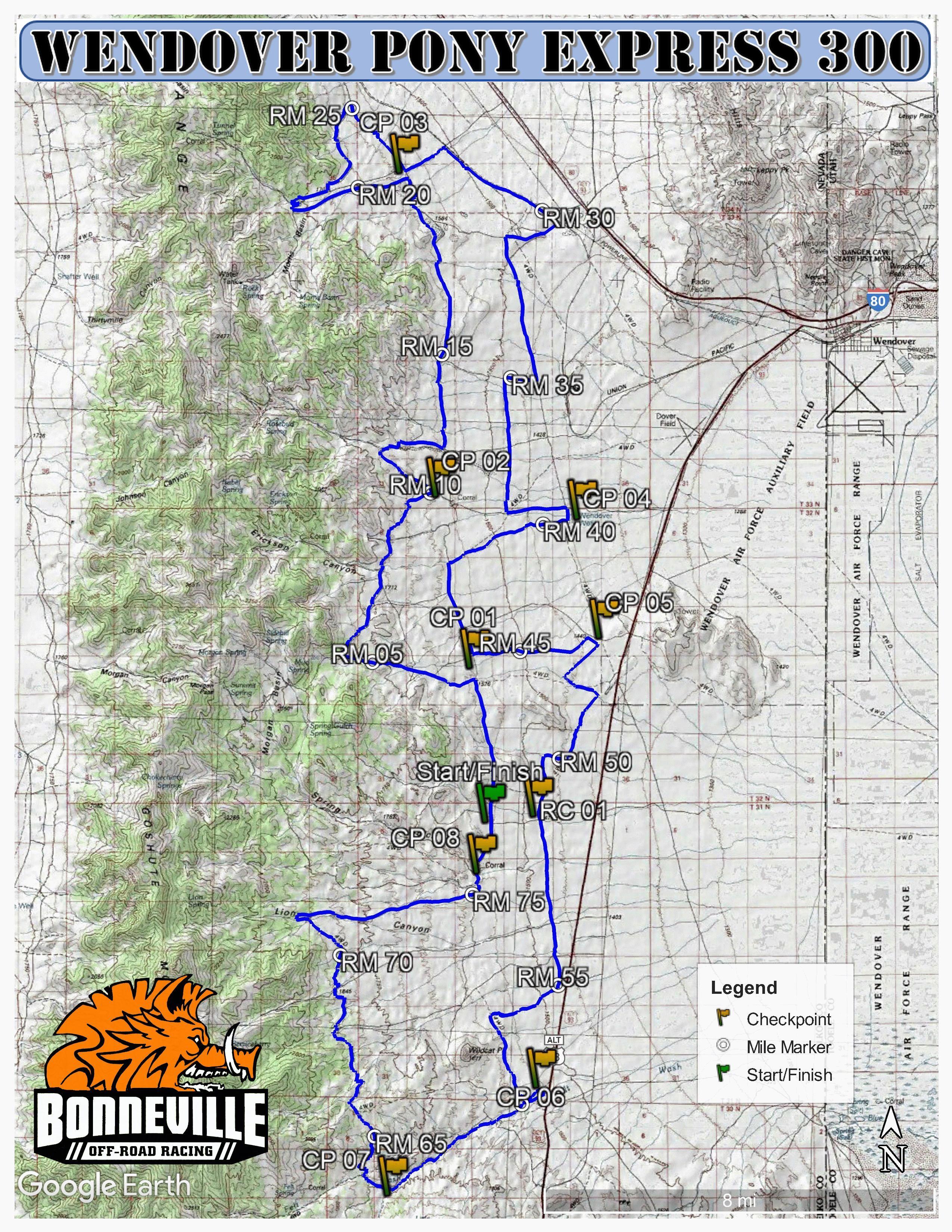 Wendover 300 2021 Final Map.jpg
