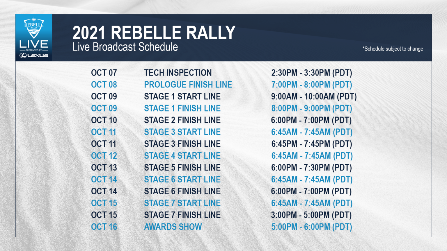 2021-Rebelle-Rally-live-schedule.png