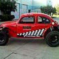 racer951