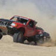 smt racing