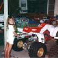 That Moto Girl