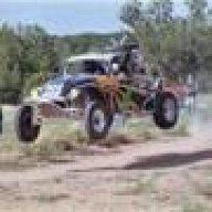 desert5car