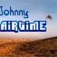 JohnnyAirtime