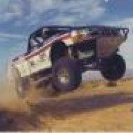 Edgmon Motorsports