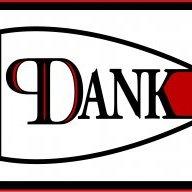 PDANK Racing