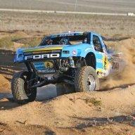 ParksHouse Racing