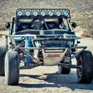 Kevin/H&M Motorsports