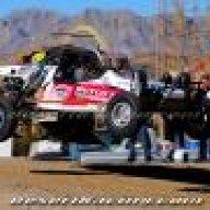 cvc motorsports