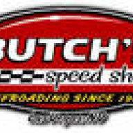 ButchsSpeedShop