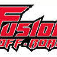 fusionoffroad
