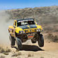Swift_Motorsports