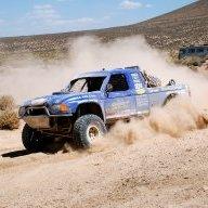 Gaunt Motorsports