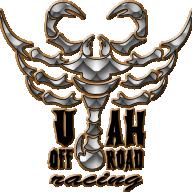 Utah Off Road